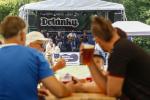Na festivalu Dolánky bavily kapely Namoll, Znouzectnost i Suákata