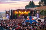 Festival Benátská! s Impulsem 2018