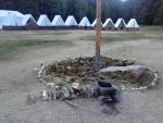 Kontroly kempů a táborů