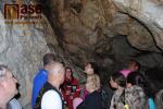 Výlet do Bozkovských dolomitových jeskyní