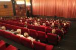 Zahájení výstavy k výročí 130 let založení Klubu českých turistů