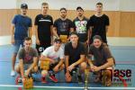 Bronzový tým Bolka Stars