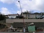 V Semilech ověřují stav lamp, opravy jsou zatím v nedohlednu
