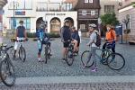 Cyklojízda Greenway Jizera 2018