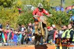 Závod KTM ECC 2018 ve Vysokém nad Jizerou