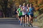 Benešovský maraton Pojizeřím 2018