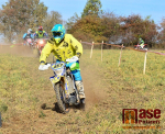 KTM ECC 2018 v Benešově u Semil
