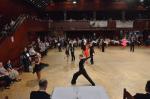 Taneční Podještědský pohár 2018
