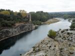 Literabus semilských studentů ve francouzském kraji Provence