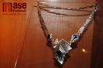 Galerie U Zlatého beránka pořádá výstavu Art Deco