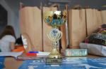 Oblastní turnaj v pIšQworkách na Střední zdravotnické škole Turnov