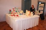 Prezentační výstava Svatba na lomnickém zámku