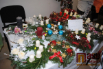 Vánoční jarmark v semilském muzeu