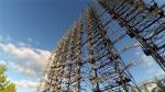 Promítání filmu Černobyl 2016 obohatí živým komentářem sám autor Ondřej Gojda
