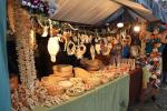 Vánoční řemeslnické trhy proběhly v Turnově již podvacáté