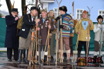 11. ročník lyžeckých závodů ve Vrchlabí