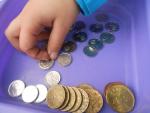 Projekt Abeceda peněz v Turnově, Semilech a Liberci
