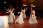 10. ročník Městského plesu v Turnově