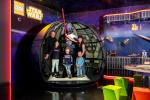 V iQlandii najdete i Star Wars
