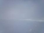 Fotografie aktuálního stavu tyčového značení v Krkonoších