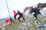 360tka Winter Liberec 2019