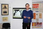 Výstava Vynálezci a šikulové v semilském muzeu