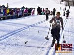22. ročník závodů Po staru ve Vysokém nad Jizerou