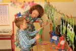 Zápisy dětí na turnovských školách