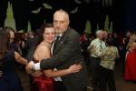 28. ročník Jeskyňářského plesu se opět konal v Bozkově