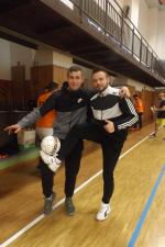 Turnaj Hospoda cup 2019