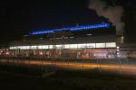 Elektrárna Tušimice - kotelna