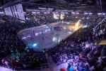 Play off hokejové extraligy