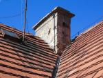 Liberecký kraj přispěl i na obnovu zámku v Doksech