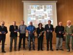 Slavnostní vyhlášení soutěže Kniha roku Libereckého kraje