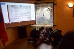 Hasičský výcvik nezbytné zdravotní péče při krizových situacích značného rozsahu