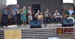 Setkání harmonikářů ve Studenci 2019