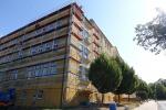 Turnovská ZŠ Žižkova je v obležení stavebních firem