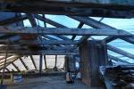 Rekonstrukce budovy ZŠ Turnov Žižkova