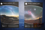 Výstava Sedm perel astronomie v semilském muzeu
