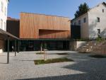 Nová stálá expozice Horolezectví v Muzeu Českého ráje v Turnově