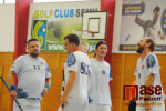 Florbalový turnaj O pohár města Semily