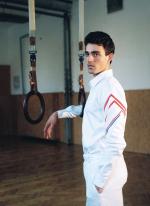 Alternativní oblečení pro české olympioniky