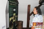 Slavnostní otevření expozic Kostel sv. Alžběty a Jan hrabě Harrach a zahradnictví
