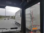 Dopravní a bezpečnostní <a href=