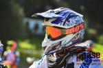Závod KTM ECC v Mříčné 2019