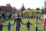 Ocenění Skutečně zdravá škola pro MŠ v ulici 28. října Turnov