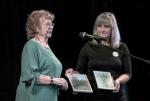 Den seniorů a vyhlášení Babičky roku v KC Střelnice Turnov