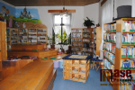 Městská knihovna Antonína Marka Turnov