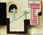 Zdeněk Rykr - Kompozice - 1933