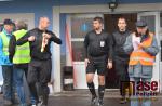 Fotbalové derby v I.A třídě FC Lomnice nad Popelkou - SK Jívan Bělá